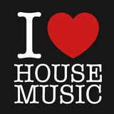 DJ Jon's - 'I LUV HOUSE MUSIC' Mix (Jan 2017)