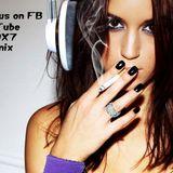 TSoDB - SKisM Artist Mix