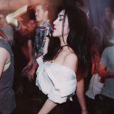 NST - Nhạc Dắt Ngáo ( Full Future ) - Quy Dolce Mix [ Cần Trô Team ]