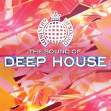 The Sound of Deep House: Bakermat
