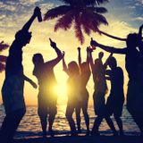 Buddhafish- Open My Eyes (Ibiza Nights Deep Mix)