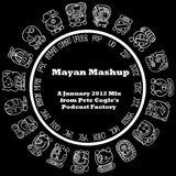 Mayan Mashup