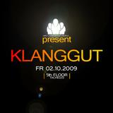 "Mr.Kay-live-at""Klanggut""_Studio54/Tacheles/Berlin_2009"