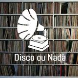 "Disco ou Nada - ""Californication"" vs ""The Dark Side of The Moon"" (20/06/2016)"