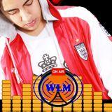 David Soriant @ We Love Music Radio 22.05.12