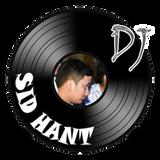 Dutch 25 min non stop (DJ Sid Hant)