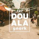 Tilos Selection 127 – Douala, Gnork – 2016.7.30.