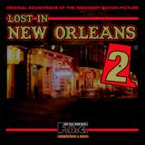 Lost In New Orleans # 2