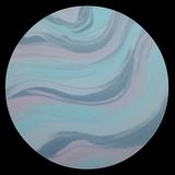 Kay Ahmed - Tech House Mix #004