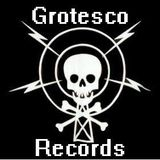 KLIMA PROJECT aka The Monkey 77 - GROTESCO RADIO (2-02-2017)