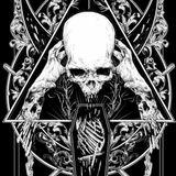 Belial - Dark acidcore mix vinyl 09.03.2017