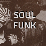 Mix up! World Energic Soul & Funky medley