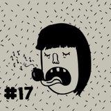 Tirando bombitas #17
