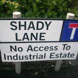 Shady Lane 2