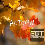 SESSION It's Already Autumn In EDT !!!