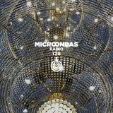 Microondas Radio 128 / Mouse On Mars, Rival Consoles, Aera, Perera Elsewhere, Hypersunday, DJ Koze