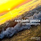 Sunset Sessions @  Sandy Beach Bar, Koh Chang, Thailand 16.01.18 (DJ Set) (Live)