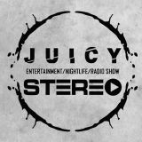 Juicy Stereo Podcast #031 - Mary & Tomy DeClerque