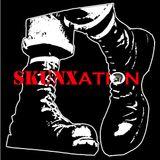 Ottava puntata di Skunxation