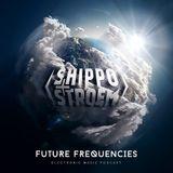 Future Frequencies Episode #001