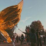 FunkyHeadBangers Set Vol. 2 by Blasphemix at Fire-Space Fusion Festival 2018