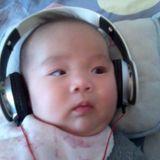 Oh My Good-DJ Alex Ng ft Dsmall vol.02.mp3(44.0MB)