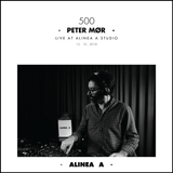 Alinea A #500 Peter Mør