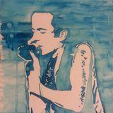 Trash City 19th Aug Joe Strummer special