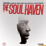The Soul Haven 25 x 01 del 20.03.2018