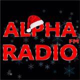 Alpha Top 40 #486 part II (30-21)