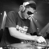 SET - DEEP HOUSE MAIO 2014(Dj Claudecir)