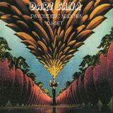 "DARI SANA Dj-Set ""Psychedelic Arrows"" mixed by Sid Gautama"