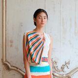 Tsumori Chisato spring summer 2016