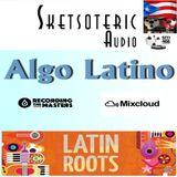 Algo Latino