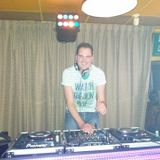 Summer House Mix (Mixed live May 2014 by DJ Tom G.)
