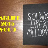 BARLIFE 2015 VOL 9 - FOUR FIVE SECONDS (MELODY SOUNDS)