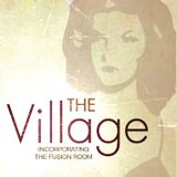 The Village: Live From The Main Bar 4/1/15.