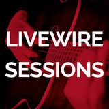 Livewire Sessions: Best Covers