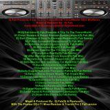DjFab Presents A trip To The TranceWorld TranceMaster 6003MixRemix