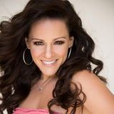Interview with Julieanna Hever, MS, RD, CPT