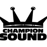 001Junglist: Nicky Blackmarket, MCs Dynamite, Demolition Man & Riddla live at Champion Sound Bristol