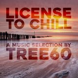 License to Chill #1