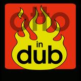 #R64 [Dub Selections] 'otto in dub' by Selector OTTOMATIC for ZENTRALMASSIF [JOE-Studios]
