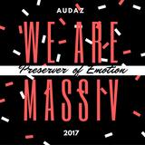 AUDAZ x WE ARE MASSIV [Future Bounce Showcase]