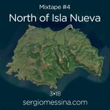 #4: North of Isla Nueva
