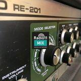 Obsolete Capitalism Sound System — #radio11mix