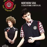 Northern Soul Mix Vol 6