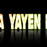 Reggae Paradise Show by Sista Yayen from Mexico in Versionist Radio 10.10.2014