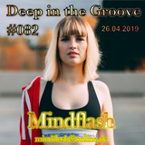 Deep in the Groove 082 (26.04.19)
