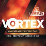 Tripping The Vortex 2016